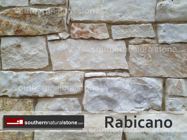 Chopped Building Stone Stone Selections Tuscan Hill