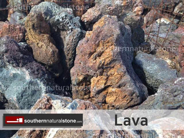Natural stone landscape boulders serving robstown port for Landscaping rocks corpus christi