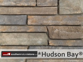 country ledgestone, Hudson bay, cultured stone, texas