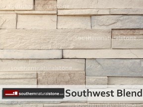 pro-fit ledgestone, southwest blend, cultured stone, texas